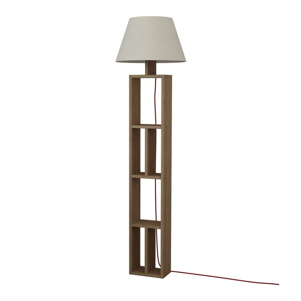 Lampa stojąca Garetto Giorno