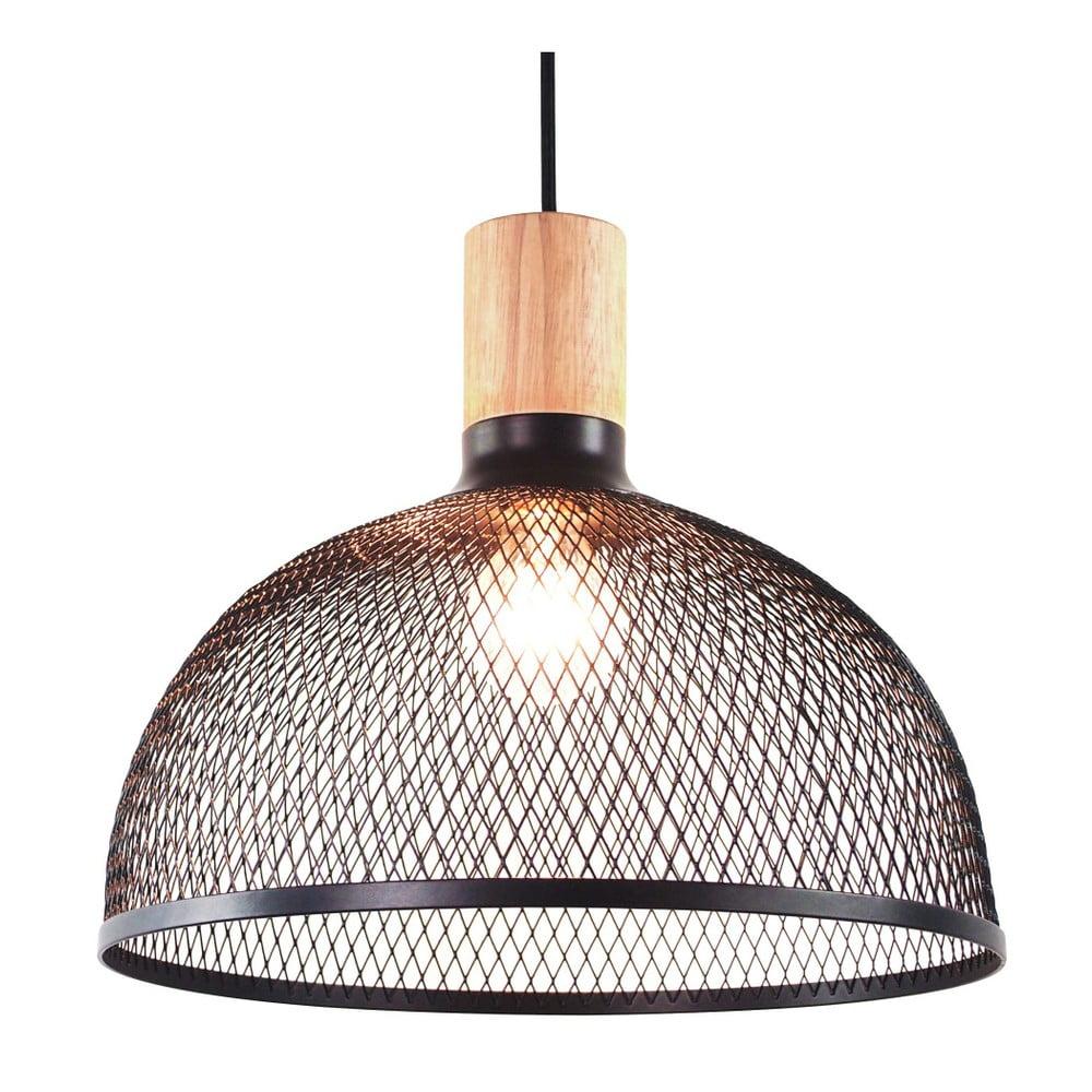 Lampa wisząca Tomasucci Cap