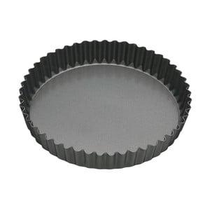 Nieprzywierająca forma do pieczenia Master, 30 cm