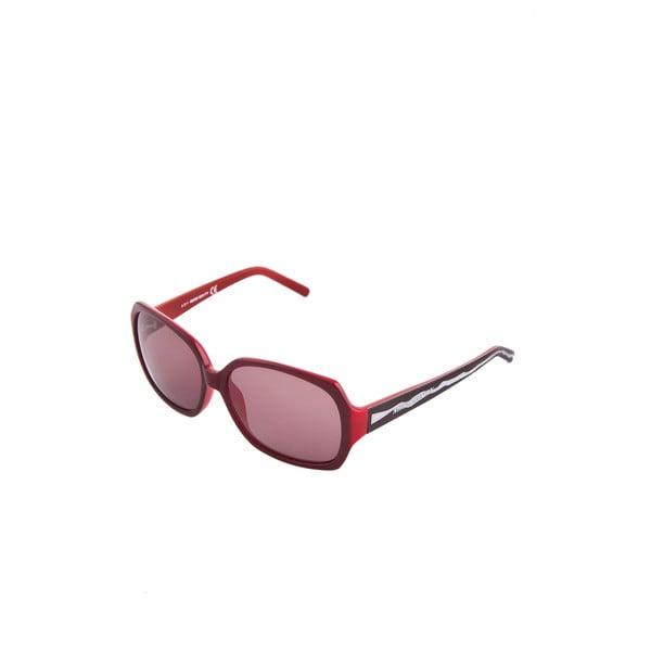 Okulary przeciwsłoneczne Miss Sixty MX481S 47E