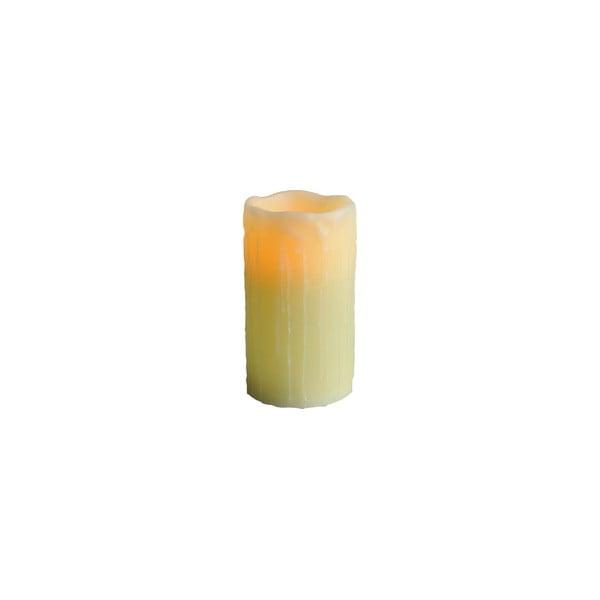 LED świeczka Light Amber, 15 cm