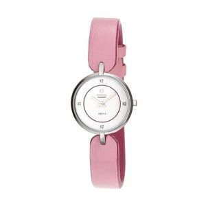 Zegarek damski Obaku 106LCC