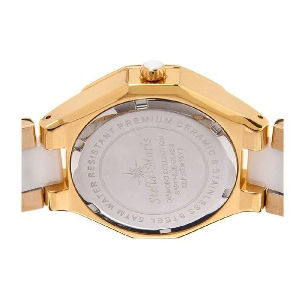 Zegarek damski Stella Maris STM15Y7