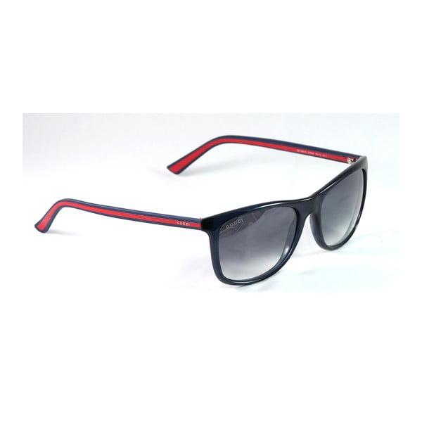 Męskie okulary przeciwsłoneczne Gucci 1055/S OVR