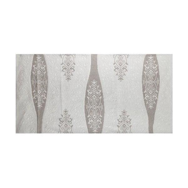 Dywan Cream Floral, 100x200 cm