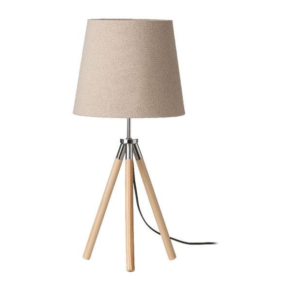 Lampa stołowa Stockholm Tripod