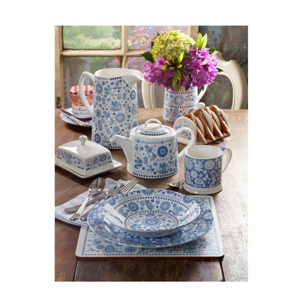 Salaterka Churchill China Penzance, ⌀ 24 cm