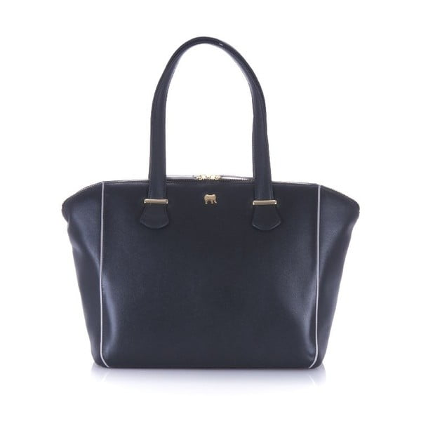 Torebka  Big Tote Black