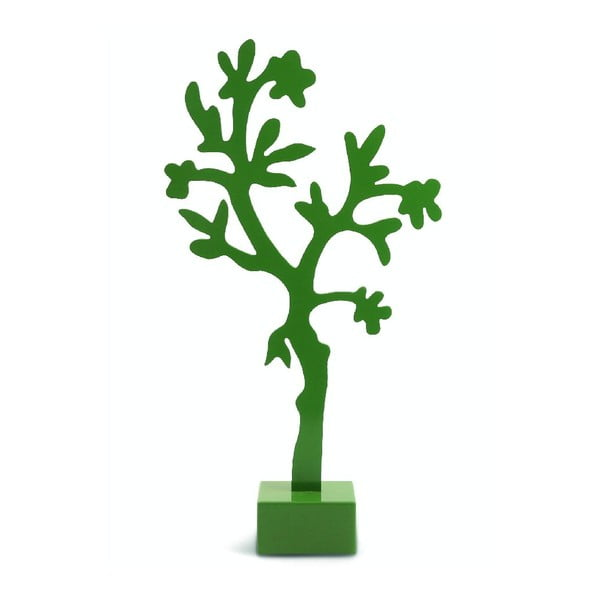 Dekoracja Green Tree
