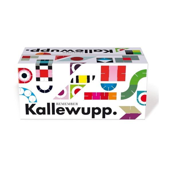 Gra Kallewupp