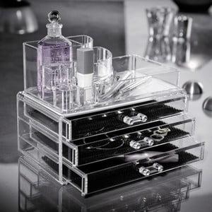 Organizer na kosmetyki Compactor Jewelery