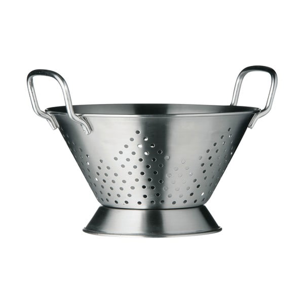 Durszlak Premier Housewares Colander