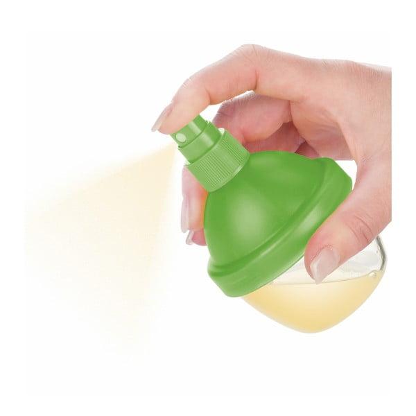 Spray / Rozpylacz do cytrusów VITAMINO Tescoma, zielony