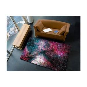 Dywan Universal Urano, 120x170 cm