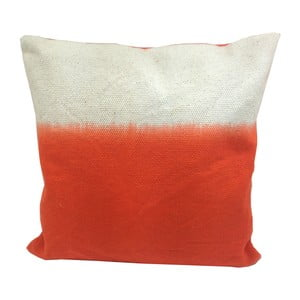 Poduszka Athezza Tie And Dye, 45x45 cm
