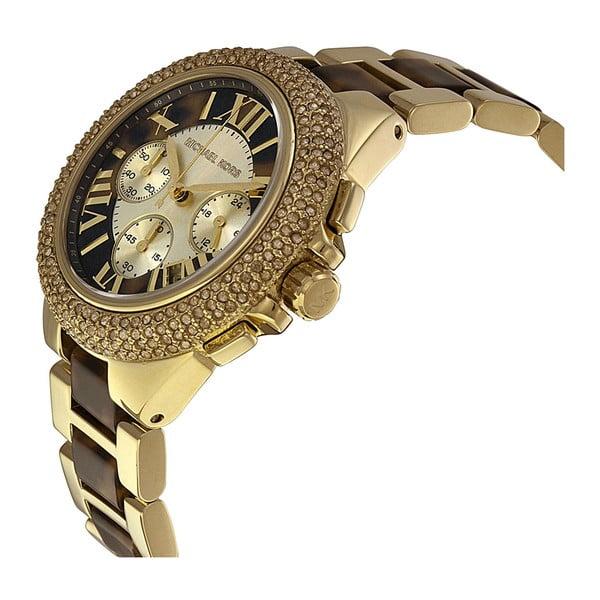 Zegarek Michael Kors MK5901