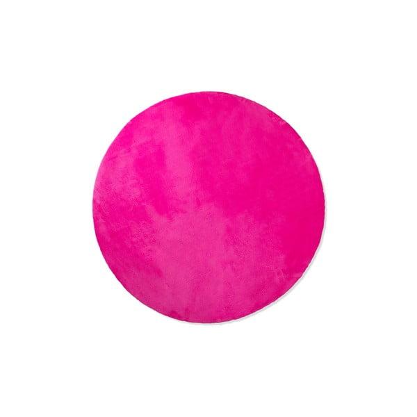 Dywan dziecięcy Beybis Sweet Pink, 120 cm