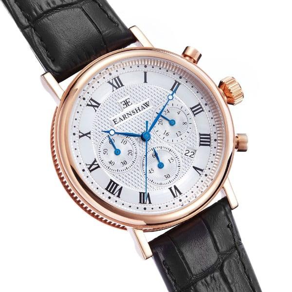 Zegarek męski Thomas Earnshaw Beaufort ES2