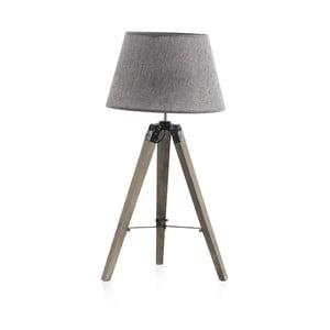 Lampa stołowa Geese Emma