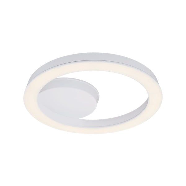 Lampa sufitowa/kinkiet Nu, 45 cm