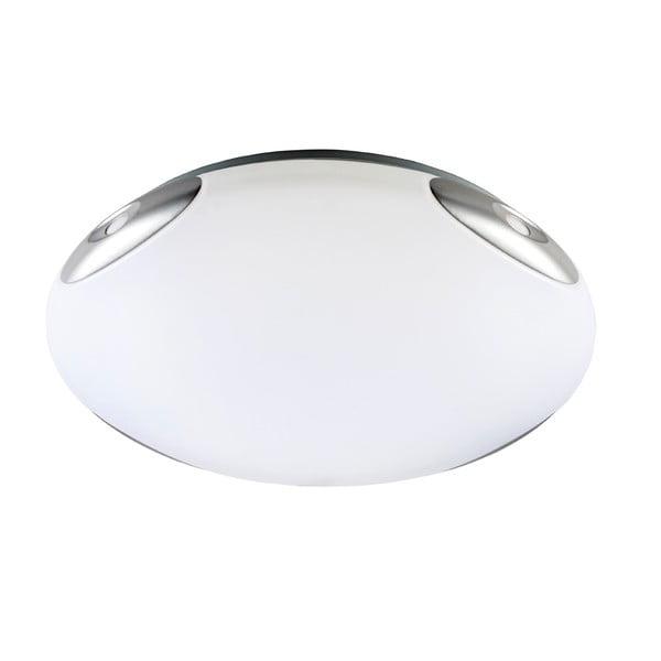 Lampa sufitowa Anfora