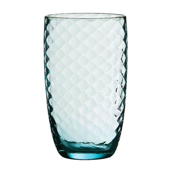 Zestaw 4 szklanek typu long Arctic