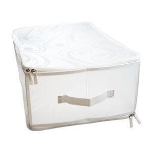 Pudełko Neo White X-Large