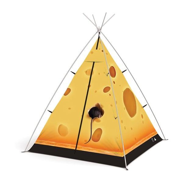 Namiot dla dzieci Cheese Please