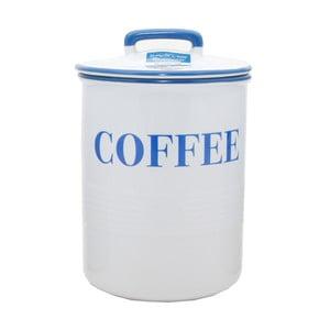 Kamionkowy pojemnik na kawę Enamour