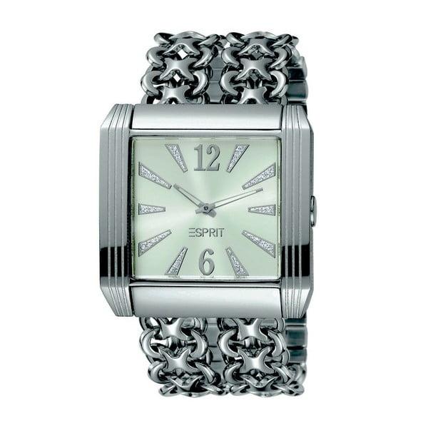 Zegarek Esprit 1022