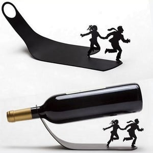 Uchwyt na wino Artori