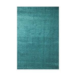 Turkusowy dywan Eko Rugs Young, 120x180cm