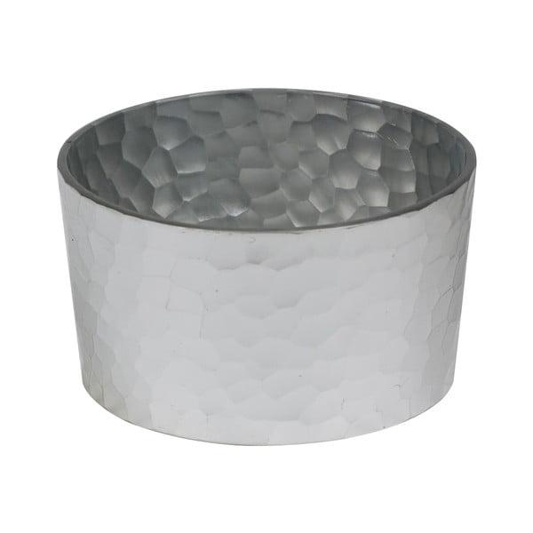 Świecznik Silver Tealight