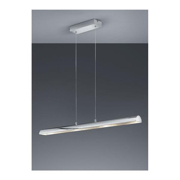 Lampa sufitowa Ramiro Chrome