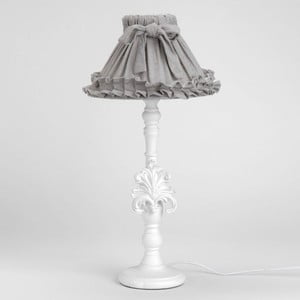 Lampa stołowa Acanthe