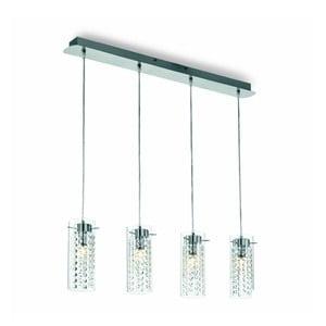 Lampa wisząca Evergreen Lights Ally