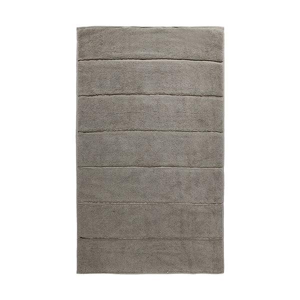 Ręcznik Adagio 60x100 cm, szary
