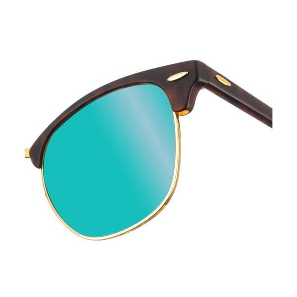 Okulary przeciwsłoneczne Ray-Ban 3016 Havana 51 mm