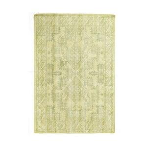 Dywan wełniany ręcznie wiązany Linie Design Sentimental,160x230cm