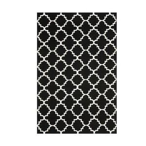 Dywan wełniany Safavieh Darien, 152x243 cm