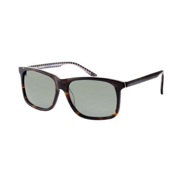Męskie okulary przeciwsłoneczne GANT Jerry Brown