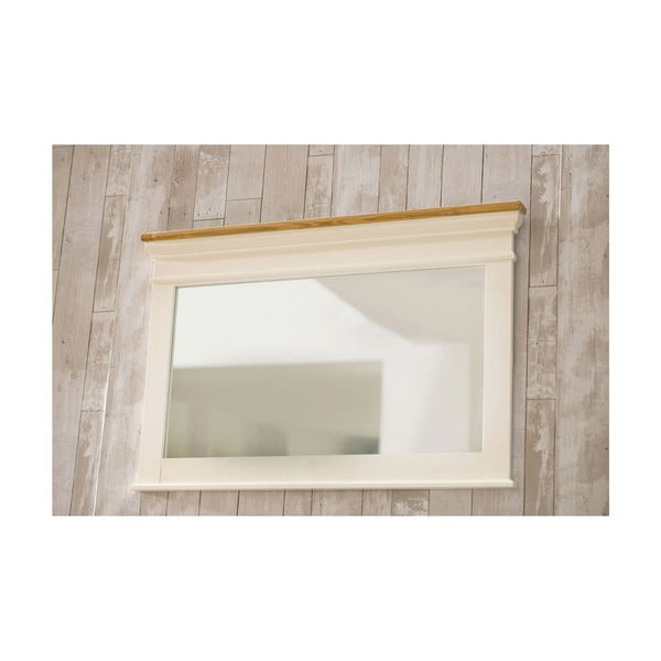 Lustro ścienne Dorset Wall Mirror