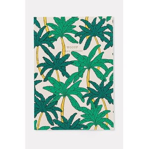 Notes Palms A5