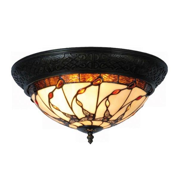 Lampa sufitowa Tiffany My Lady