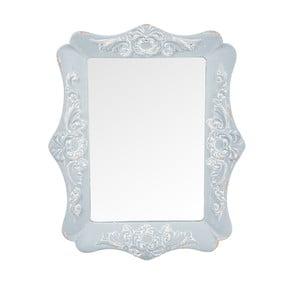 Lustrzana taca Mirror Tray