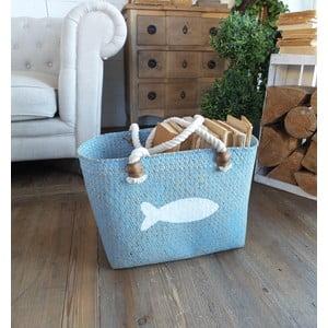 Koszyk White Fish