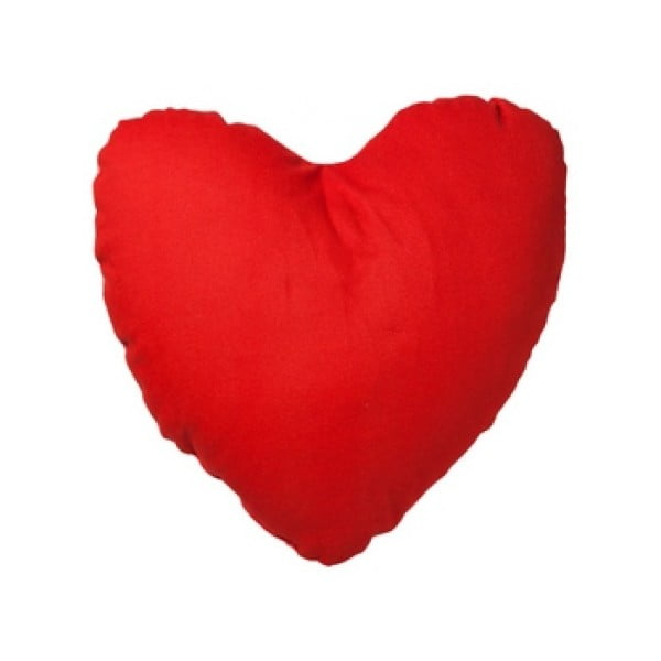 Poduszka DESIGUAL Scarlet Heart