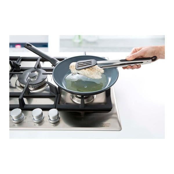 Szczypce kuchenne BK Cookware Mrs. Gripper, 28cm