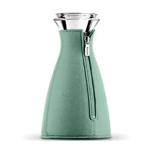 Zaparzacz do kawy Eva Solo CafeSolo Neopren Granite, 1l