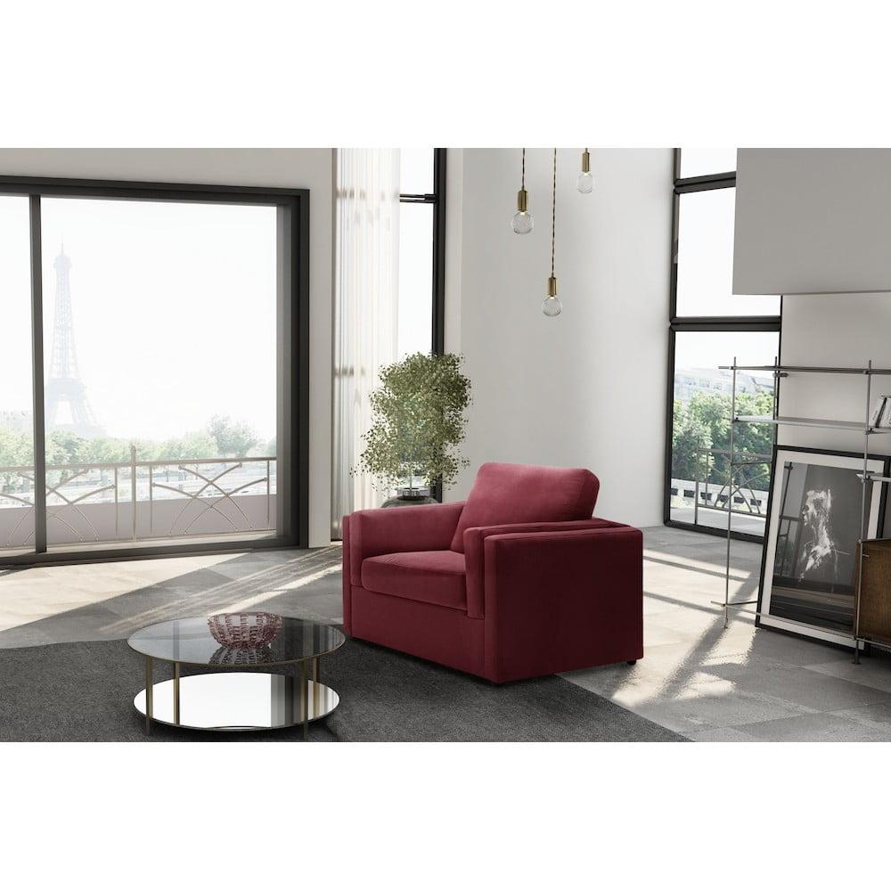 r zowy fotel corinne cobson lipstick bonami. Black Bedroom Furniture Sets. Home Design Ideas